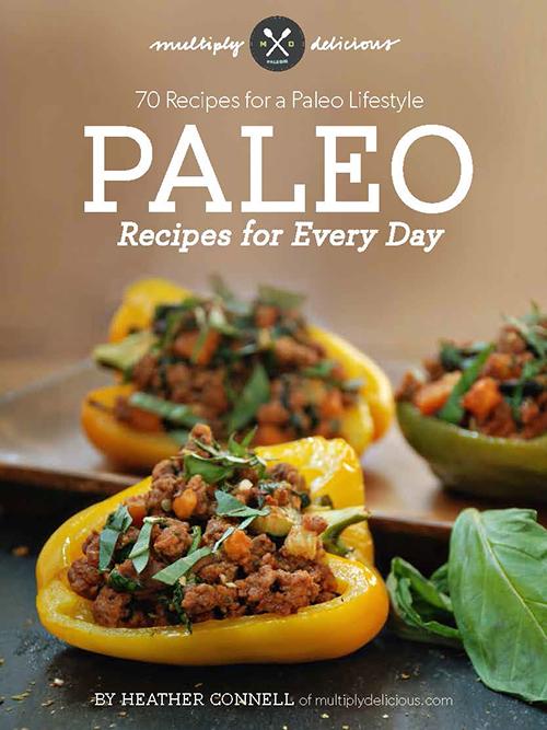 Paleo-Everyday(small)