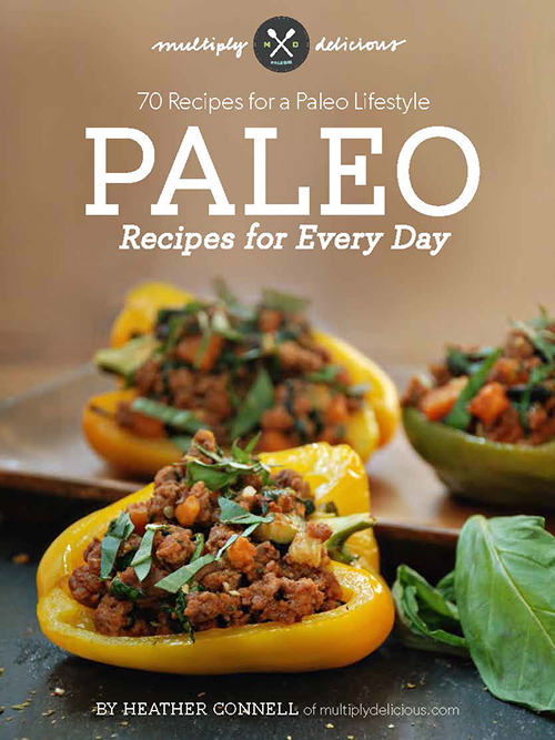 Paleo-Everyday(small)