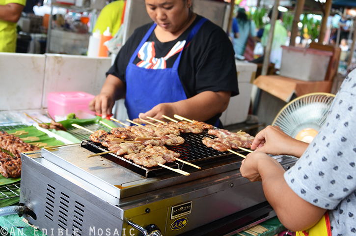 Thailand Food 12