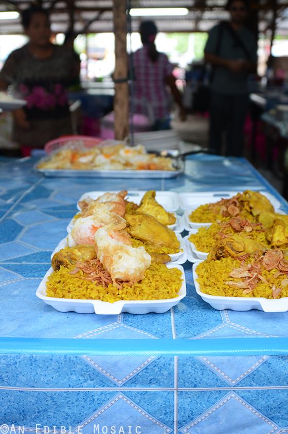 Thailand Food 18
