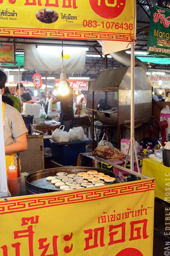 Thailand Food 25