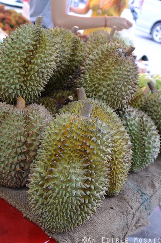Thailand Food 28