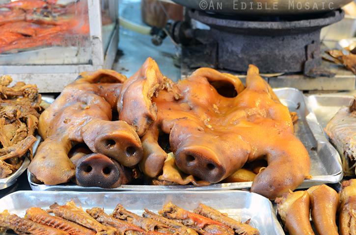 Thailand Food 9