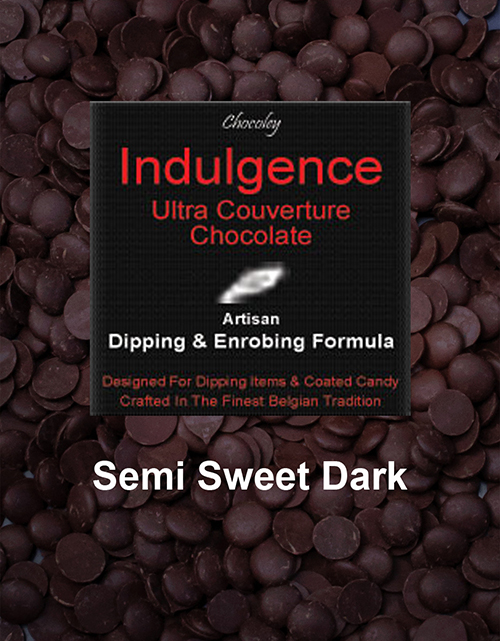 Chocoley Chocolate