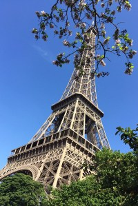 Traveling to Paris? Read This Before You Go.