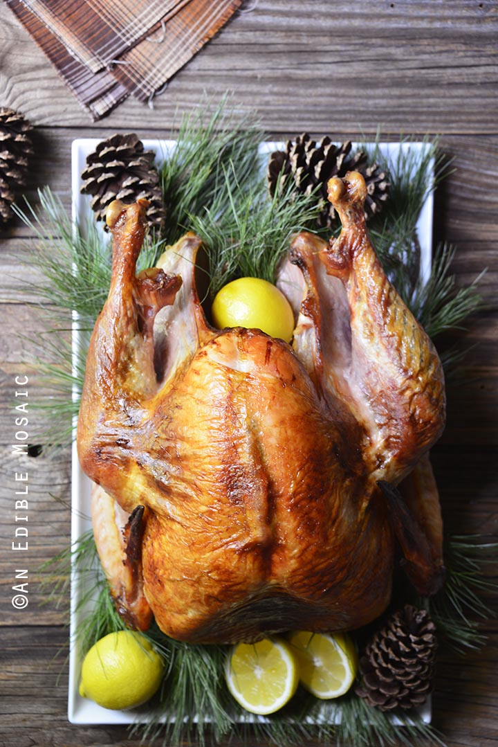apple-rosemary-brined-roast-turkey-2