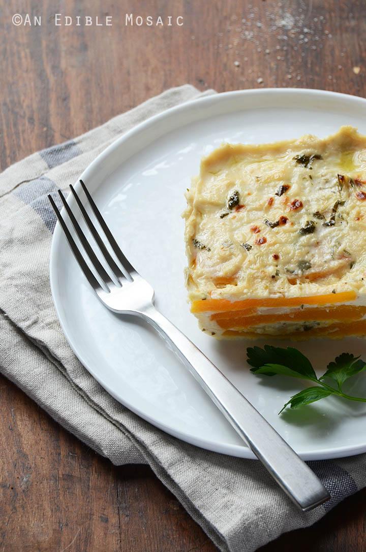 cheesy-butternut-squash-lasagna-gluten-free-lactose-free