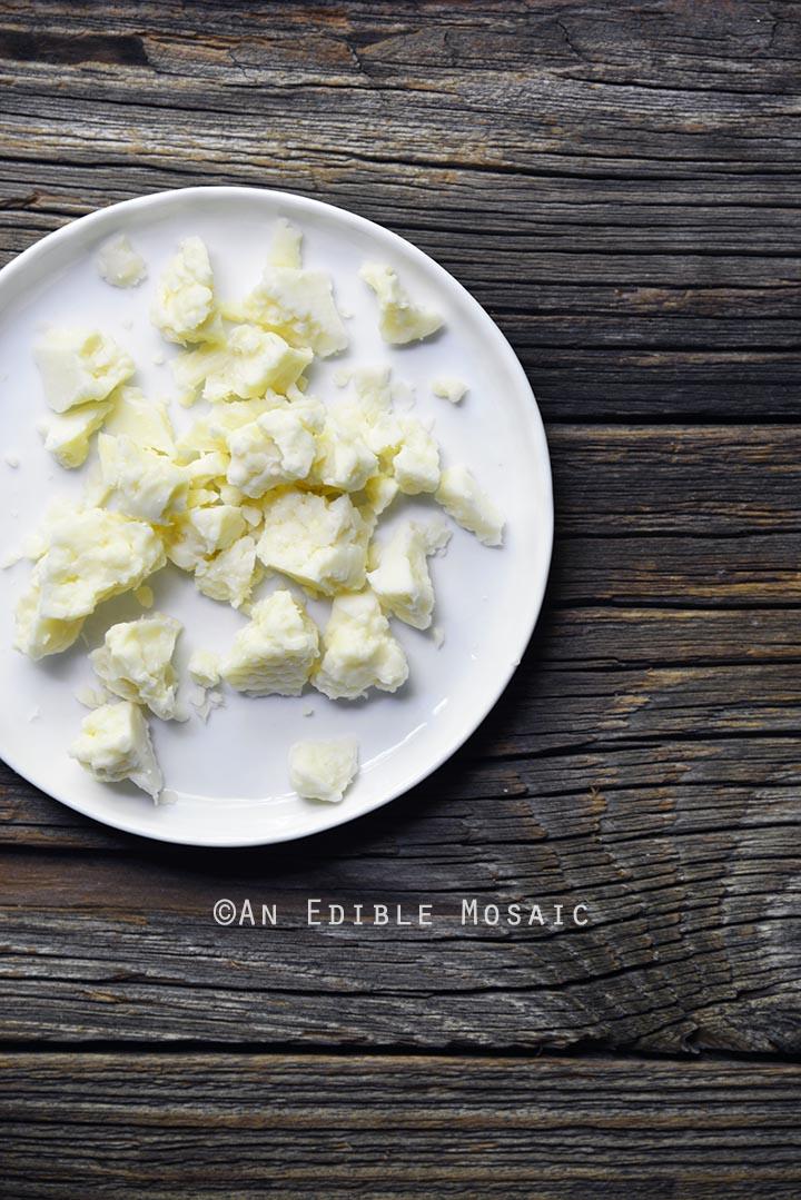 crumbled-stella-fontinella-cheese