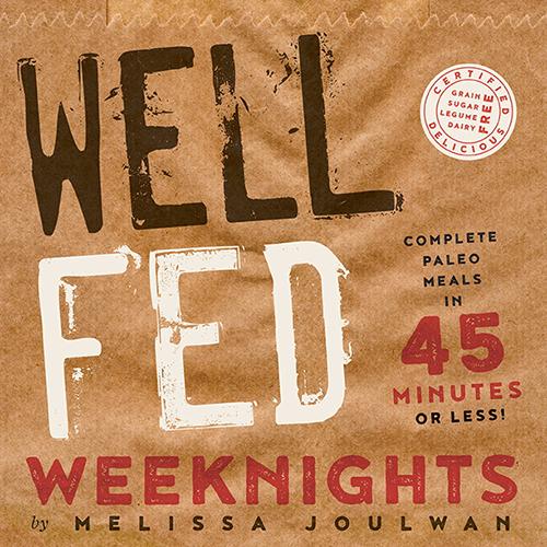 well-fed-weeknights