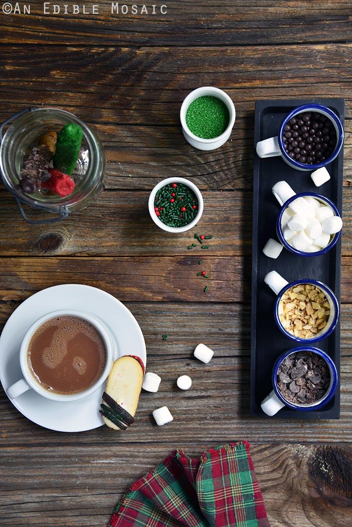 hot-chocolate-bar-3