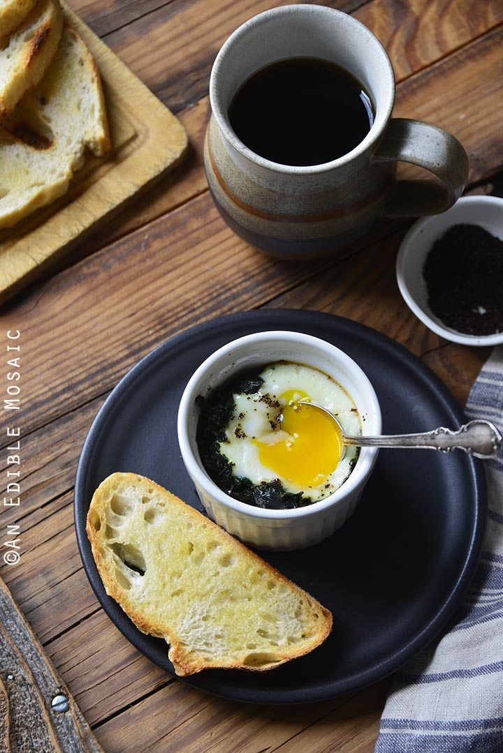 sumac-spiced-baked-eggs-with-kale-paleo-1