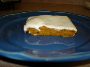 perfect-pumpkin-bars-by-a-duck-in-her-pond