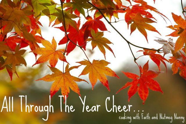 all-through-the-year-cheer-fall-small6