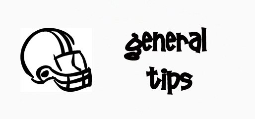 general-tips-pic