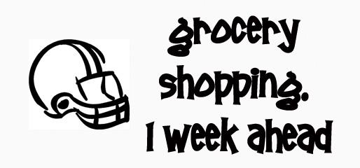 grocery-shopping-1-week-ahead-pic