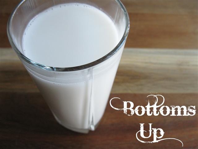 Lactose Intolerant But Drink Milk Anyway