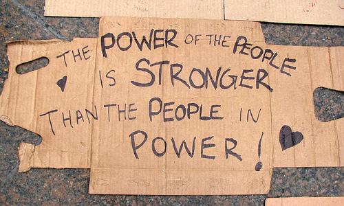 power-to-the-people