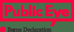 public_eye_bd_logo