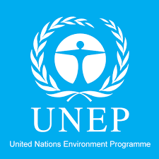 UNEP WEST AFRICA NEW DIESEL STANDARDS – MEDIA MONITORING REPORT