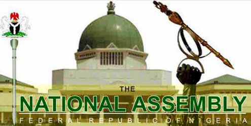 PIB: ANEEJ hails  N'Assembly, Wants 5% for Host Communities, Reduction of Exploration cost