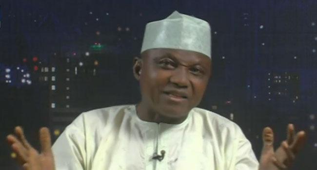 Garuba Shehu's Statement on $311.7m Abacha III Loot Calls for Greater Inter-Agency Collaboration—ANEEJ