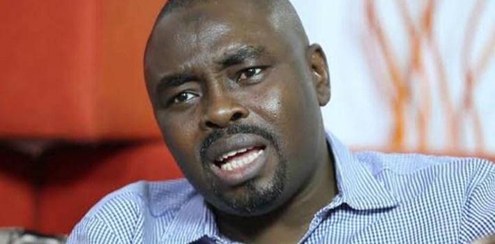 Malabu Oil: ANEEJ Flays detention of Anti-graft activist, Suraj, Demands Immediate release