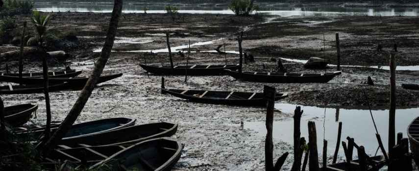 Oil of Poverty in the Niger Delta Report
