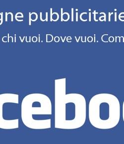 Web marketing internazionale, attenzione alla lingua!