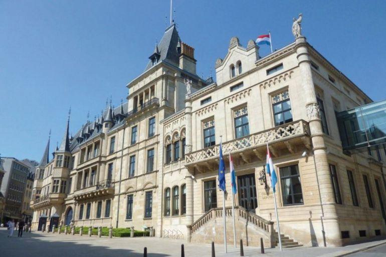 Paket tour eropa barat Reims