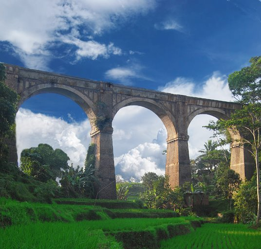 Jembatan Cin-Cin