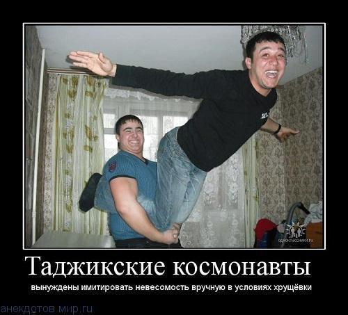 Смешные фото с таджиками | Мир анекдотов