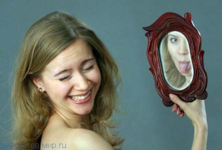 Смотреть бесплатно фото приколы с девушками   Мир анекдотов
