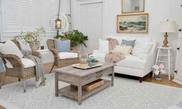 Quick DIY Home Makeover Ideas To Inspire Yourself