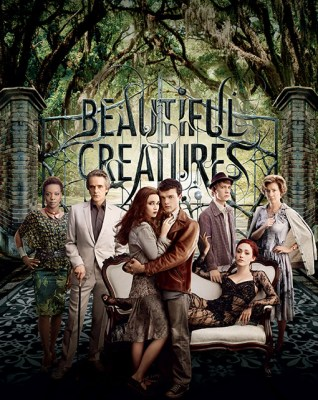 © http://popstyle.ew.com/2013/02/14/beautiful-creatures-costume-designer-on-dressing-the-characters-in-the-supernatural-flick/
