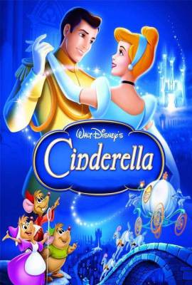© http://www.fanpop.com/clubs/cinderella/images/7790339/title/cinderella-movie-poster-fanart