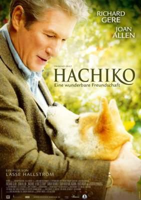 © http://www.fanpop.com/clubs/hachiko/images/26118441/title/hachiko-movie-poster-fanart