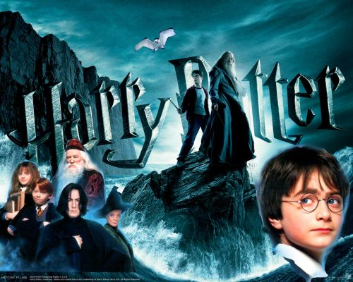 © http://intothebookcase.wordpress.com/2014/08/04/the-harry-potter-tag/