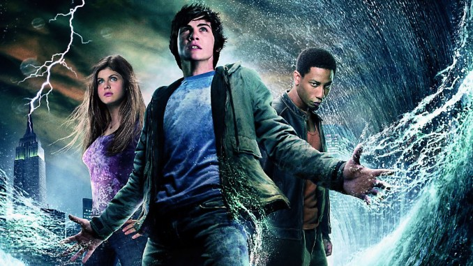 © http://oplteenpicks.blogspot.com/2013/05/like-percy-jackson-try-these.html