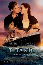 © http://www.impawards.com/1997/titanic_ver7.html