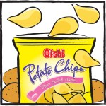 Potato-Chips-plain-salted