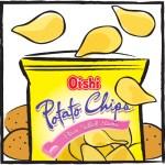 Potato-Chips-plain-salted