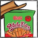 Potato-Fries-Tomato-Ketchup1