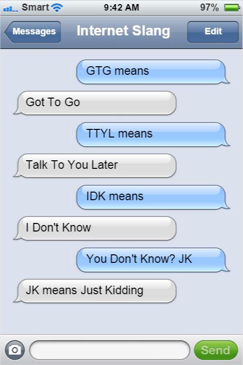 internet slang 4
