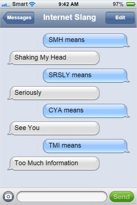internet slang 6