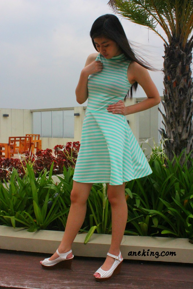 candies outfit 4