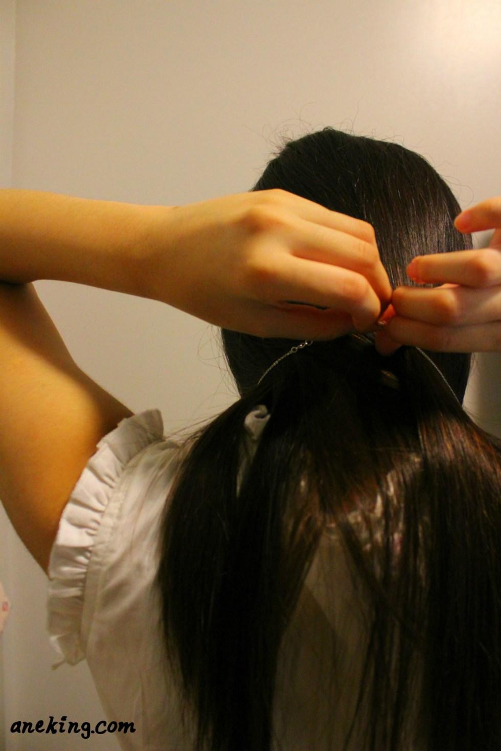 long hair problems 9