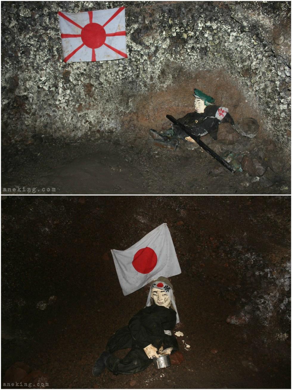 japanese-tunnel-effigy