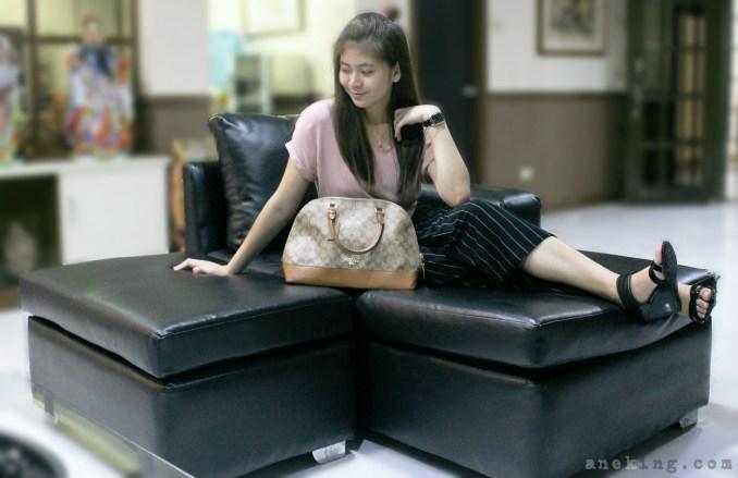brown-coach-hand-bag-1