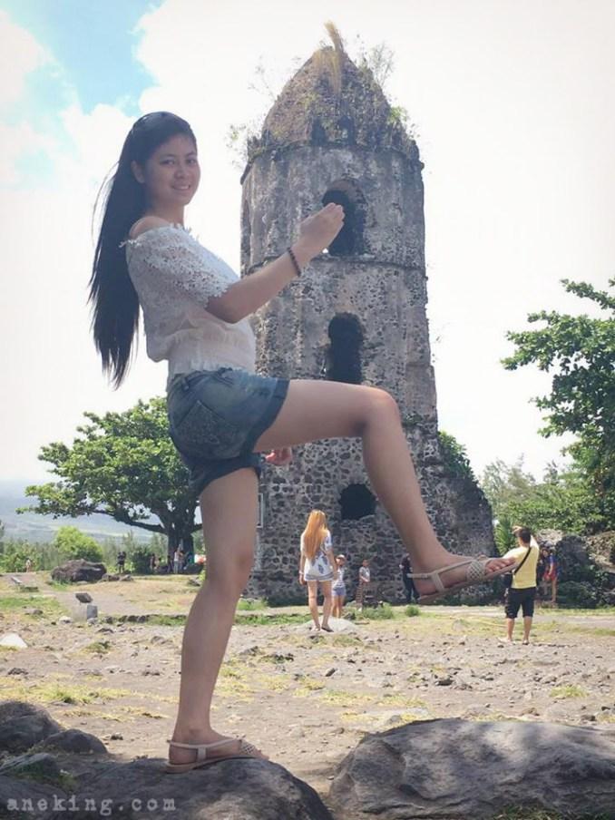 cagsawa-ruins-trick-shot-1