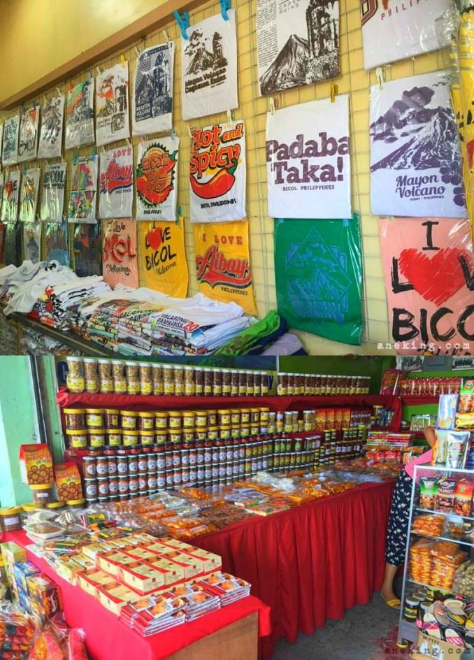 cagsawa-souvenir-shops